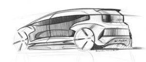 Audi-AI_ME-concept-futuro-electrico-autonomo-futuro-boceto-trasera