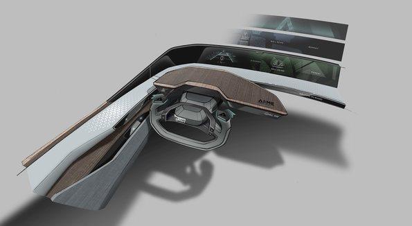 Audi-AI_ME-concept-futuro-electrico-autonomo-futuro-interior