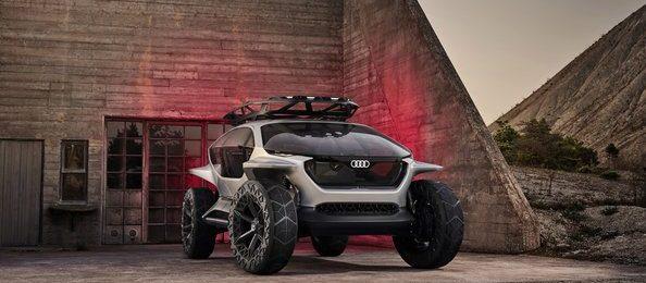 Audi-AI_TRAIL-quattro_frontal-lateral