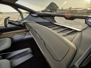 Audi-AI_TRAIL-quattro_interior-salpicadero