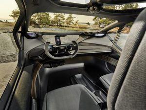 Audi-AI_TRAIL-quattro_interior-volante