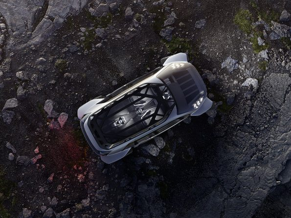 Audi-AI_TRAIL-quattro_vista-arriba2