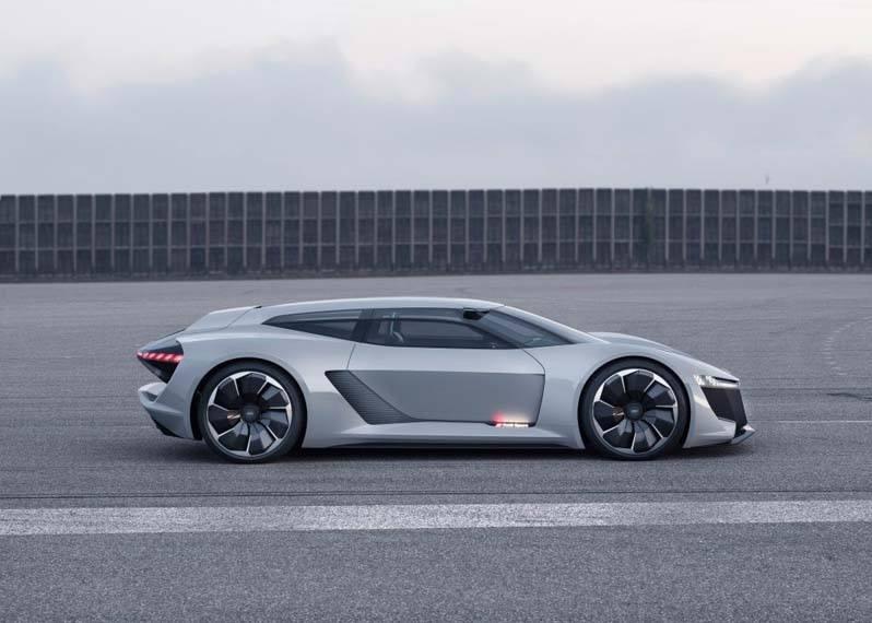 Audi-PB18-e_tron-lateral