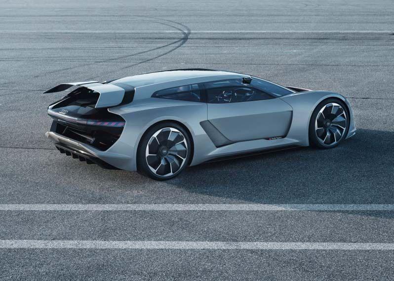 Audi-PB18-e_tron-lateral_trasera