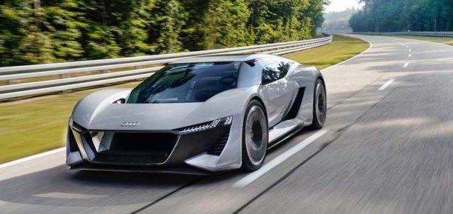 Audi-PB18-e_tron_movimiento-frontal