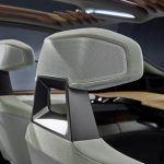 Audi-ai_me-concept-auto-shangai-2019_interior-asientos-delanteros-reposacabezas