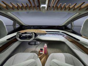 Audi-ai_me-concept-auto-shangai-2019_interior-asientos-parte-delantera-vista-frontal