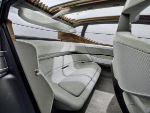 Audi-ai_me-concept-auto-shangai-2019_interior-asientos-traseros