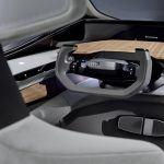 Audi-ai_me-concept-auto-shangai-2019_interior-volante