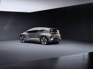 Audi-ai_me-concept-auto-shangai-2019_lateral-izquierdo