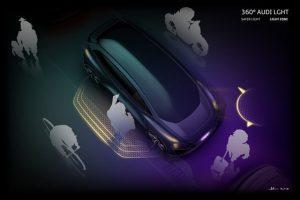 Audi-ai_me-concept-auto-shangai-2019_luces-exterior-oscuridad
