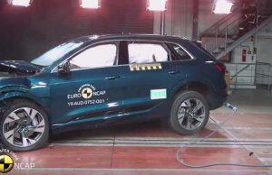 Audi-e-tron-euro_ncap-prubeas-seguridad