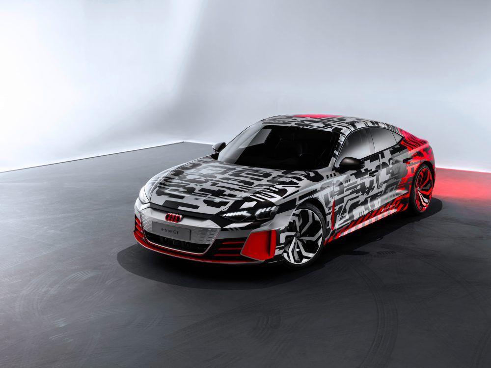 Audi-e_tron-GT_camuflaje01