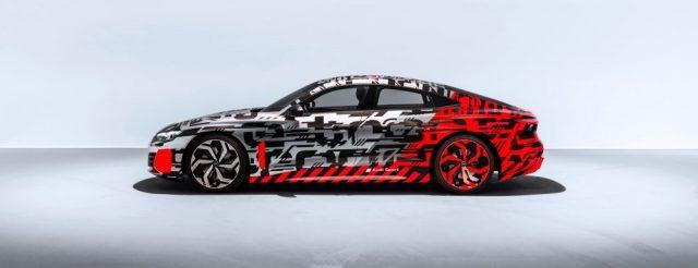 Audi-e_tron-GT_camuflaje02