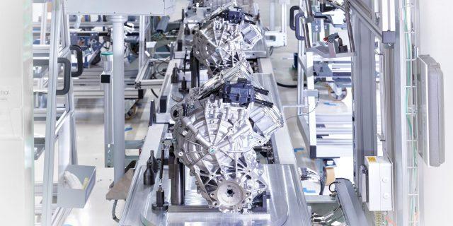 Audi-e_tron-motores-electricos01