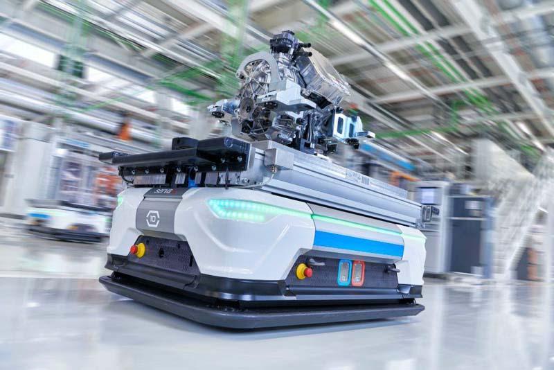 Audi-e_tron-motores-electricos03