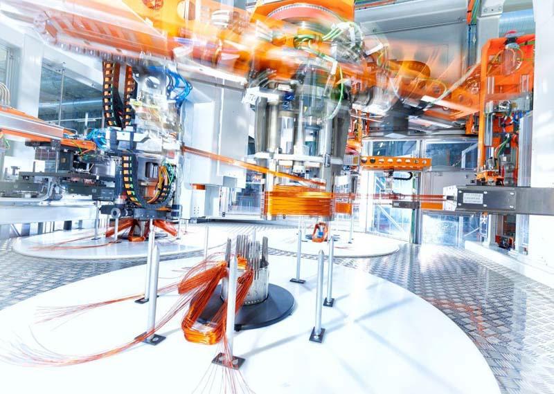 Audi-e_tron-motores-electricos04