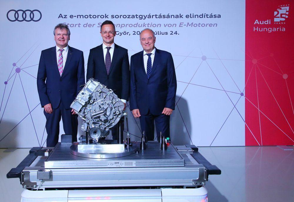 Audi-e_tron-motores-electricos05