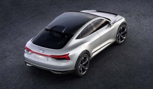 Audi-e_tron-sportback-concept_arriba-techo