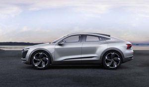 Audi-e_tron-sportback-concept_lateral