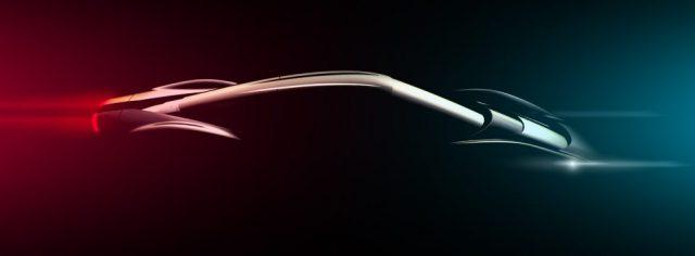 Automobili-Pininfarina-PF0-01