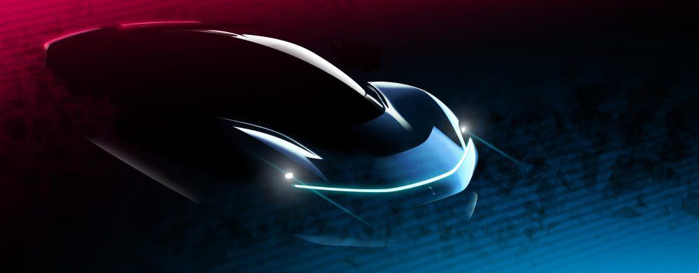 Automobili-Pininfarina-PF0-02
