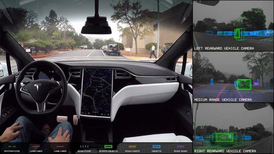 Autopilot-3-Tesla