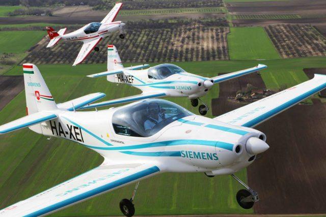 Avion-Electrico_Magnus-Siemens_eFusion