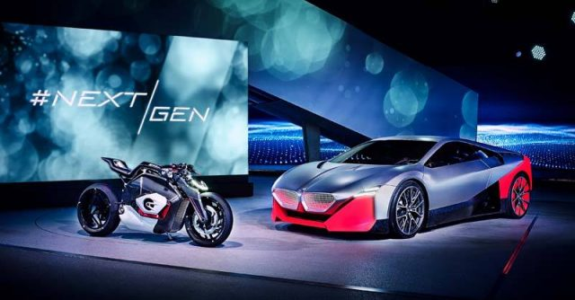 BMW-Motorrad-Vision-DC Roadster_BMW-Vision-M_NEXT