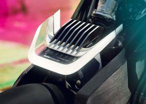 BMW-Motorrad-Vision-DC Roadster_componentes