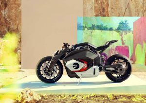 BMW-Motorrad-Vision-DC Roadster_lateral