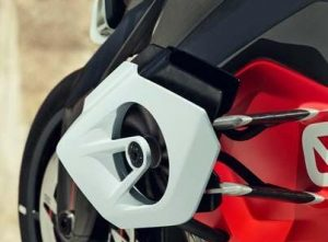 BMW-Motorrad-Vision-DC Roadster_lateral-frontal