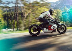 BMW-Motorrad-Vision-DC Roadster_movimiento-lateral