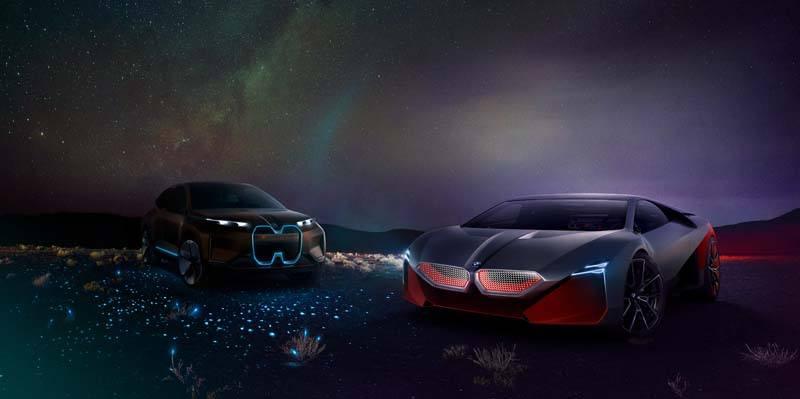 BMW-Vision-iNEXT_BMW-Vision-M_NEXT