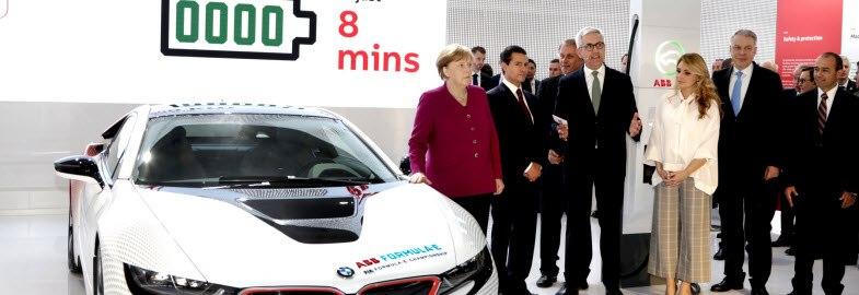 BMW-i8-Hannover01