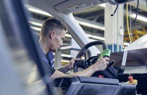 BMW-iNEXT-nuevas-imagenes-produccion-volante
