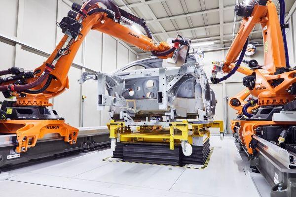 BMW-iNEXT-nuevas-imagenes-produccion1