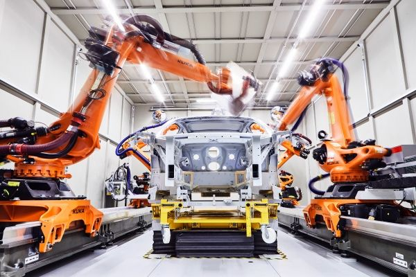 BMW-iNEXT-nuevas-imagenes-produccion3