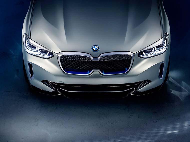 BMW-iX3-01