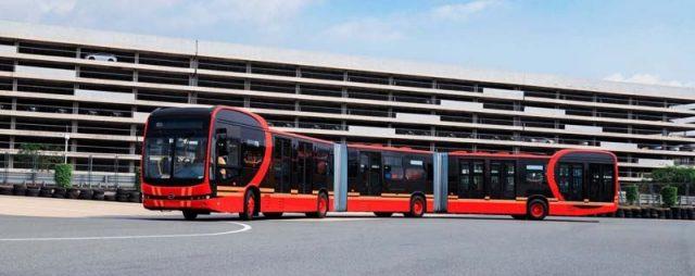 BYD-K12A_autobus-mas-largo-del-mundo2