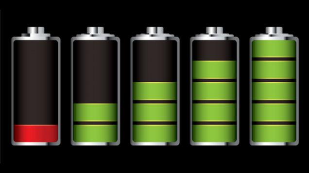 Baterias-estado-solido