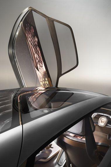 Bentley-EXP-100-GT-concept_apertura-puerta-hacia-arriba