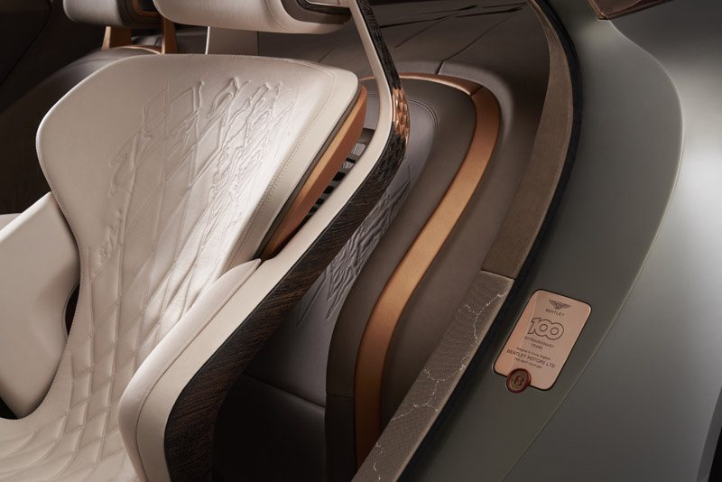 Bentley-EXP-100-GT-concept_asiento