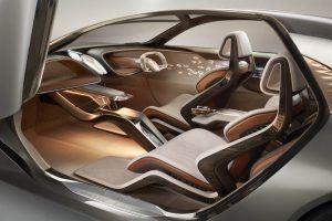 Bentley-EXP-100-GT-concept_asientos-delanteros