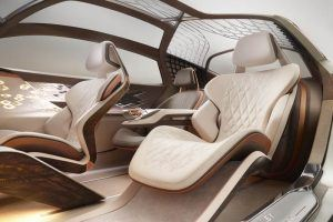 Bentley-EXP-100-GT-concept_asientos-interior-habitaculo