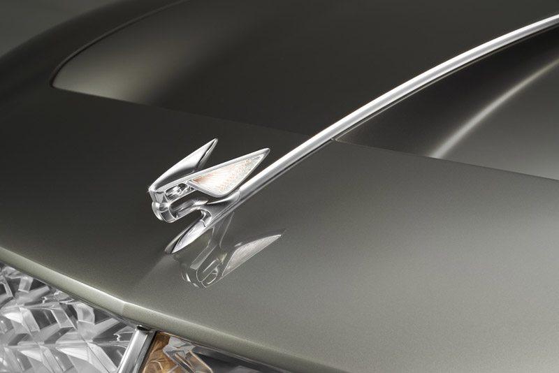 Bentley-EXP-100-GT-concept_insignia-marca