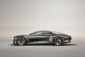 Bentley-EXP-100-GT-concept_lateral