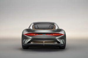 Bentley-EXP-100-GT-concept_trasera