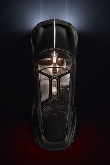 Bentley-EXP-100-GT-concept_vista-arriba-nocturna