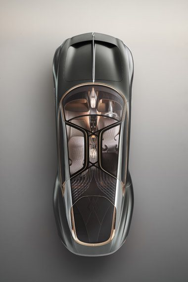 Bentley-EXP-100-GT-concept_vista-arriba